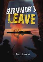 Survivor's Leave