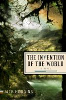 The Invention of the World