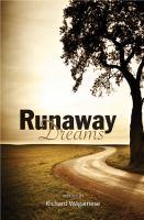 Runaway Dreams