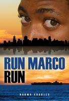Run Marco Run
