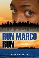 Run Marco, Run