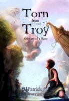 Torn From Troy