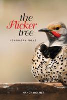The Flicker Tree