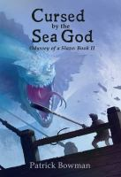Cursed by the Sea God