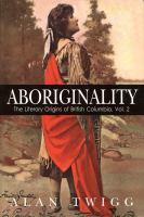 Aboriginality