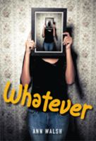 Image: Whatever