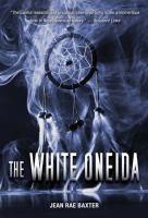 The White Oneida