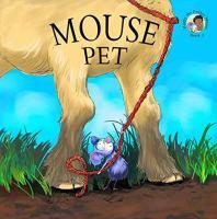 Mouse Pet