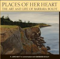 Places of Her Heart