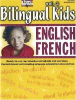 English French