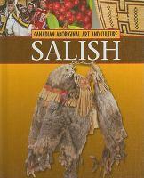 The Salish
