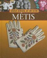 The Métis