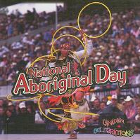 National Aboriginal Day