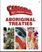 Aboriginal Treaties