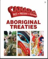 Aboriginal Treaties