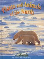 Plants and Animals of the North