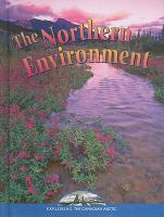 The Northern Environment