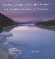Grand Landscapes of Canada