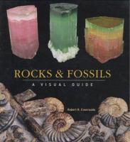 Rocks & Fossils