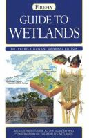 Guide to Wetlands