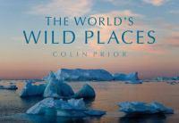 World's Wild Places