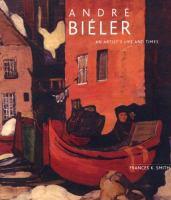 André Biéler