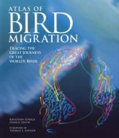 The Atlas of Bird Migration