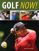 Golf Now!