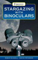 Stargazing With Binoculars