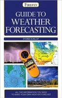 Firefly Guide to Weather Forecasting