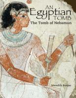 An Egyptian Tomb