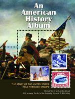 American History Album