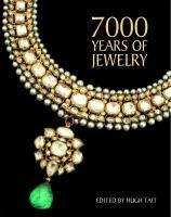 7000 Years of Jewelery