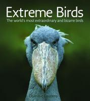 Extreme Birds