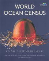 World Ocean Census