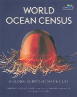 World Ocean Census