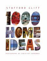 1,000 Home Ideas