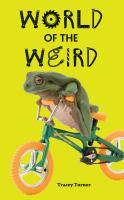World of the Weird
