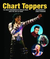 Chart Toppers