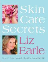 Skin Care Secrets
