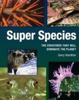 Super Species