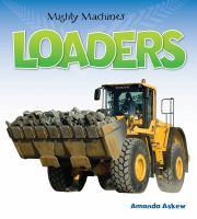 Loaders