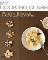 Pasta Basics