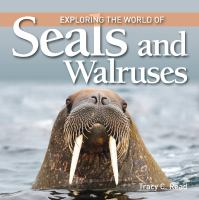 Exploring the World of Seals and Walruses