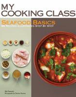 Seafood Basics