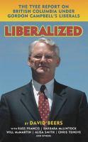 Liberalized