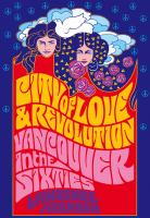 City of Love and Revolution