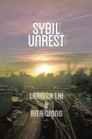 Sybil Unrest