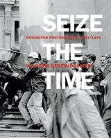 Seize the Time