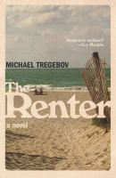 The renter